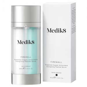 Cosmeceutical Skin Care Products Online   My Skin Solution™