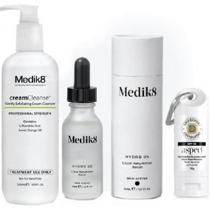 summer skin care online